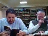 9 MARS 2012 VETEN HELKENOU PAGE 153 COURS QUOTIDIEN DE TORAH ENREGISTRE POUR EVEN ISRAEL SIMHAT KALA.ORG
