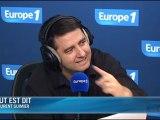 """Carla Bruni a peur que Sarkozy """"meure"""""""