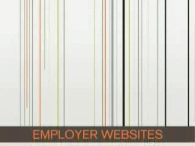 Marketing Executive Jobs, Marketing Executive Careers, Employment   Hound.com