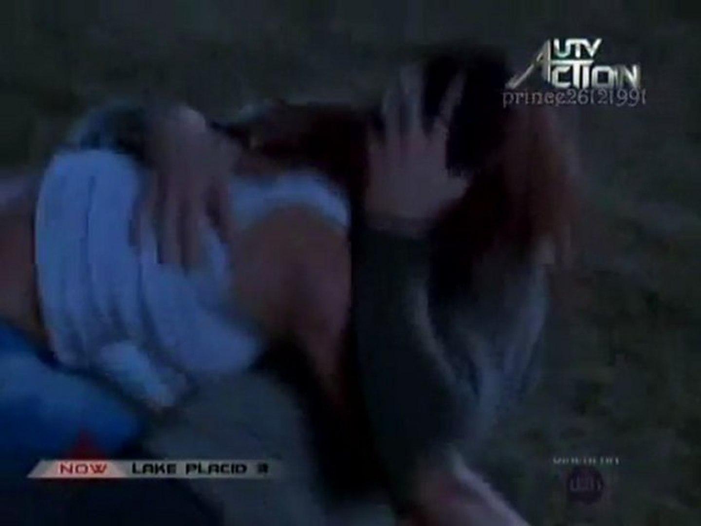 Lake placid 3 full movie in hindi