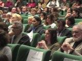 10e Rencontre départementale de l'Observatoire des violences envers les femmes