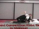 BJJ Training in Richmond VA - Instructional - FREE 30 Day! - Brazilian Jiu Jitsu (BJJ), Mixed Martial Arts (MMA)