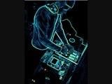 Dj Dogukan Ati Blogspot (Beat Fahri Yılmaz) - III III III 2012 (Mix)