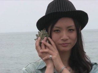 it's Oh! MUSIC Video News Vol.3 May.2012