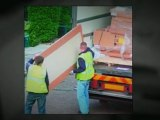 Moving Companies Removal Company Moving Firm Moving Quote and Storage