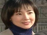 Winter.Sonata.E03.Zeyra Yeppudaa.com
