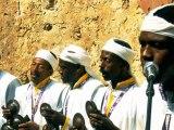 Enterrement de vie de jeune fille ou de Garcons Maroc  -  EVJF | EVG  Spa - Decouverte - Night Life - EVJF Marrakech