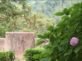 Covadonga (III)