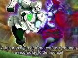 [Inazuma Eleven 10]- Inazuma Eleven Go 43 Legendado