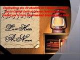 39. Explications des 40 ahadiths de l'Imam An-nawawi par le Cheikh Salih al Fawzan hafizhahuLlâhu),traduit par le frère Abu Hammad Souleyman al-Haïti
