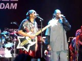 """Bootsy Collins & Snoop Dogg """"Bootsy & Snoopy"""" Live @ North Sea Jazz Festival, Rotterdam, Holland, 07-10-2011"""