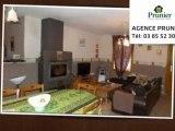 A vendre - maison - Autun (71400) - 5 pièces - 91m²
