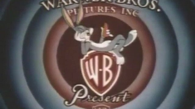 Merrie Melodies & Looney Tunes - intro Opening 4_(360p)