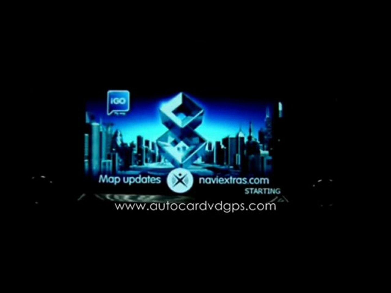 Autocardvdgps vw touareg gps navigation 800x480 http://www.autocardvdgps