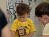 Programa Papo de Mãe - Mães alternativas - Parte 3