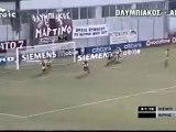 2003-2004, Olympiakos-Aris 3-0