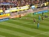 PSV title hopes fading