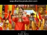 Watch New Movie Songs, Latest Bollywood Movies, Upcoming Bollywood Events.