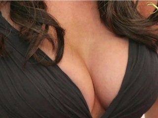Breast Therapy for Mens Fitness