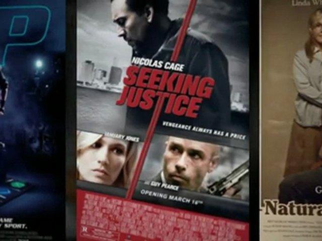 free movies free movies – free movies free movies  