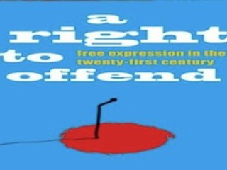 Right To Offend  Episode 10 - Better Late Than Never - Late Night Comedy BLTN