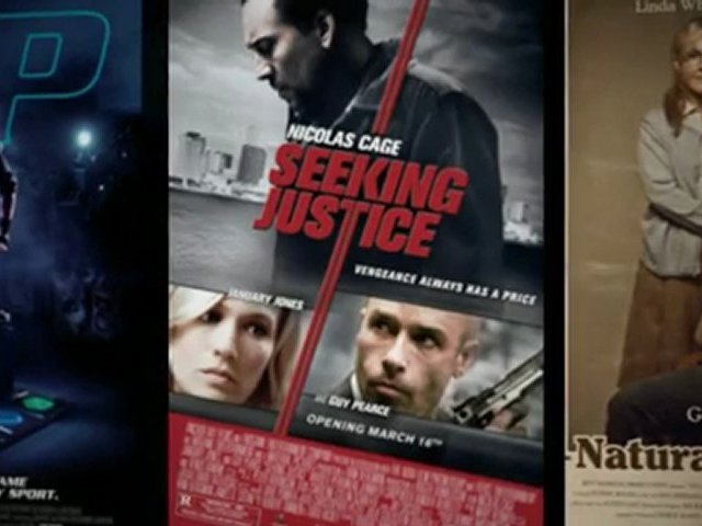 movies online movies – movies online movies  