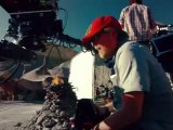 John Carter - Featurette Creating John Carter
