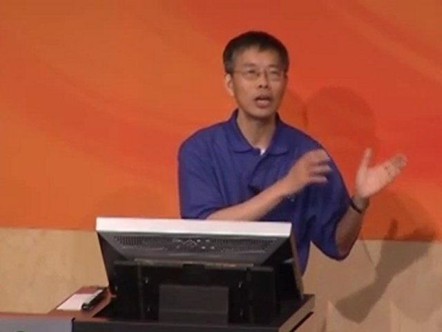 Microsoft Research - traduction
