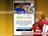 Get Free FIFA Street Adidas All-Star Team DLC - Xbox 360 - PS3