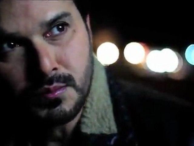 Ali Haider - Farangi [ Exclusive Full Video ]