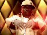 Beanie Sigel feat. Snoop Dogg - Don't Stop