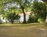 Immobilier particuliers Mont-de-Marsan 40 - Achat Vente Maison Bordeaux Mont-de-Marsan 40