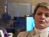 Les métiers de la santé - ingénieur bio-médical