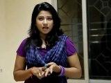 jyothi(Thilothama) - Inspiring Actresses,Telugu Movie Film Actress,Thilothama,film,hot