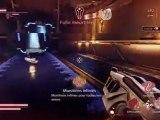 Nexuiz - Gameplay Trailer - Xbox LIVE Arcade