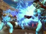 [Download] Street Fighter X Tekken Xbox 360 ISO