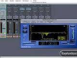 Stagehand TV-Audio Basics-12. Equalization