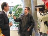 Gabinete de Prensa y Organización de Eventos - Madrid - Expo Eventos