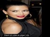 Lindsay Lohan-Marilyn Monroe SNL sketch reportedly nixed Jon Hamm is not a Kim Kardashian fan