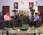 Mahesh Babu,Super Star Krishna, Manjula And Sudheer Babu Interview, Sms Telugu Film