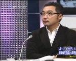 20120310 3・11から1年 ニッポン再生のキーワード(後)