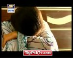 Mehmoodabad Ki Malkain | Episode 204 | By Ary Digital -Prt 1