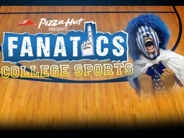 FANATICS: College Sports – Duke