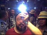 Ai Weiwei Never Sorry (2012)  Part 1/5 Full HD quality Online For Free Streaming