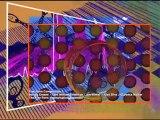 Free Form Composition 3 The Free Form Improvisation Ensemble FREEJazzART Alan Silva