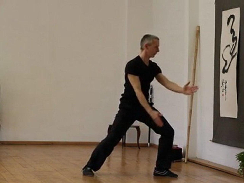 TaiChi,QiGong,Yoga,Entspannung,Wellness CD Vol.1