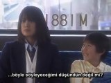 Ghost.F. ep01