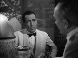 Casablanca 70th Anniversary Edition - Politics