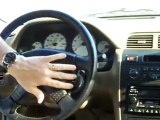 Used 1999 Nissan Maxima GXE for sale at Honda Cars of Bellevue...an Omaha Honda Dealer!