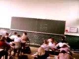 evaluation mathematiques sixièmes 3